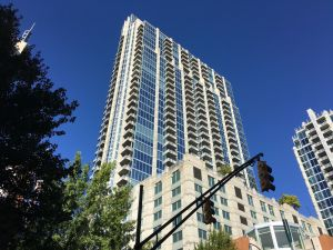 Condos For Sale Viewpoint Midtown Atlanta