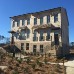 Carver Hills Doraville Real Estate Market