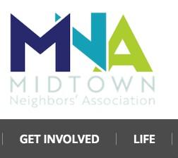 Midtown Neighbors Association