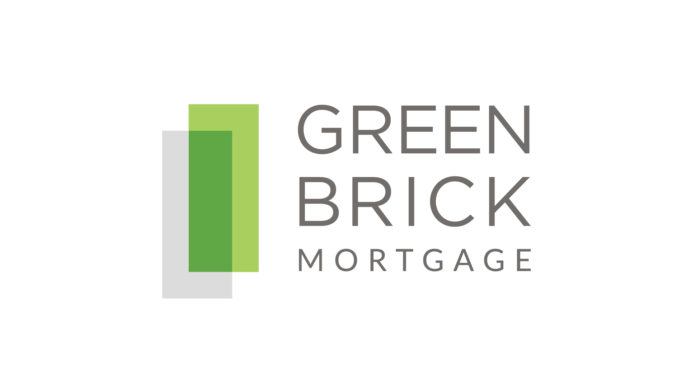 Green Brick Mortgage Michele Wentworth