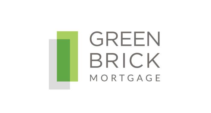 Green Brick Mortgage Michele Wentworth