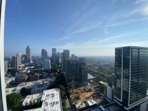FanDuel to open Midtown Atlanta Tech Hub