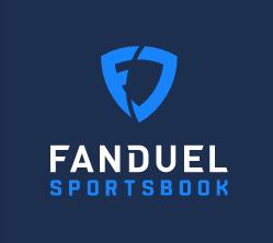 FanDuel Technology Hub MIdtown Atlanta